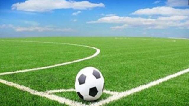 Parma: in forse Kulusevski contro il Torino, Kucka e Darmian non ci saranno