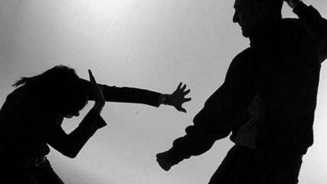 Mulheres podem sofrer diversos tipos de agressões além da violência física