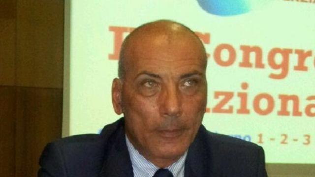 Uilpa Catania: il segretario Algozzino denuncia 'lavoro con carichi insostenibili'