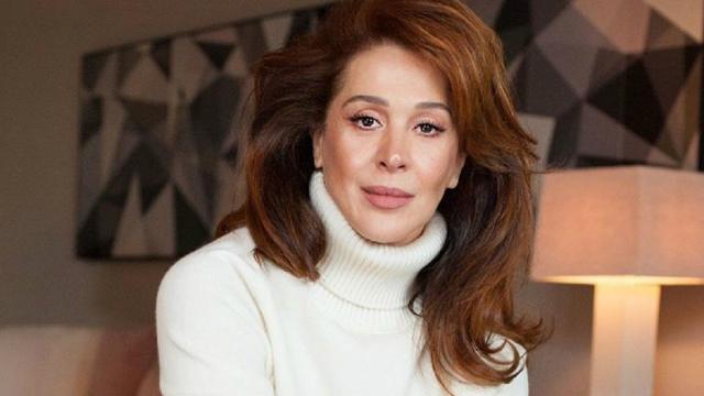 5 atores e atrizes consagrados da novela 'Roque Santeiro' nos dias atuais