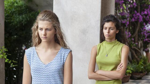 L'amica geniale, spoiler del 24 febbraio: Stefano scopre il tradimento di Lila
