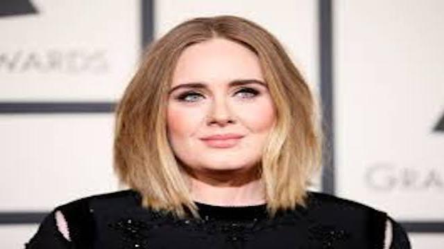 Los fans de Adele celebran el anuncio del estreno de un nuevo álbum en septiembre