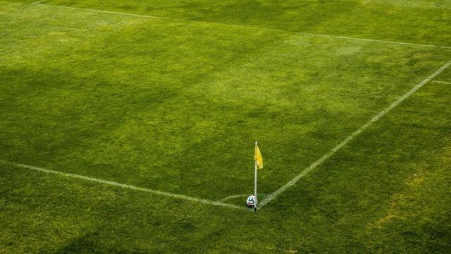 L'Hellas Verona contro il Cagliari potrebbe far giocare Stepinski al posto di Di Carmine