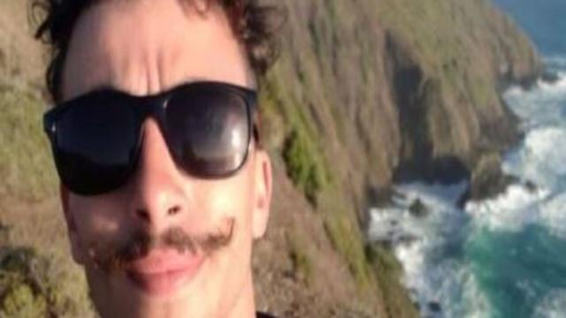 Nuova Zelanda: muore giovane italiano di 21 anni in un tragico indicente d'auto