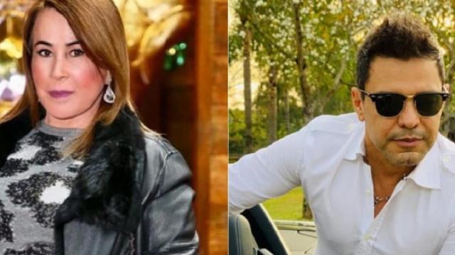 5 episódios da vida de Zezé Di Camargo e Zilu Godoi que viraram notícia
