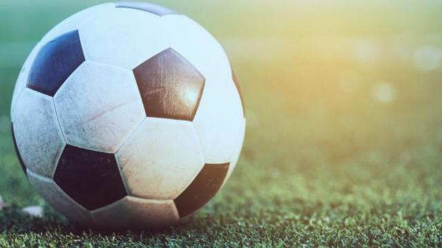 Infortuni Serie A 25ª giornata: guai muscolari per Kjaer e Calhanoglu