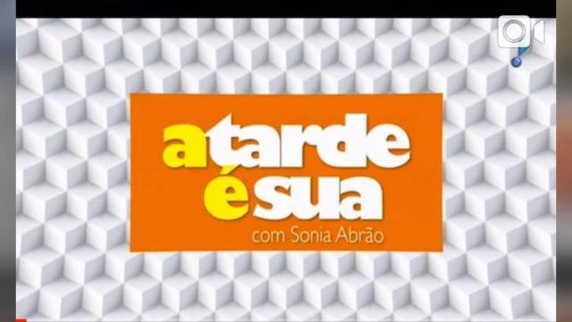 Fernanda Alves registra boletim de ocorrência contra jornalista da Rede Tv.