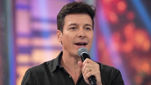'Ipsos' divulga as 5 celebridades mais conhecidas do Brasil