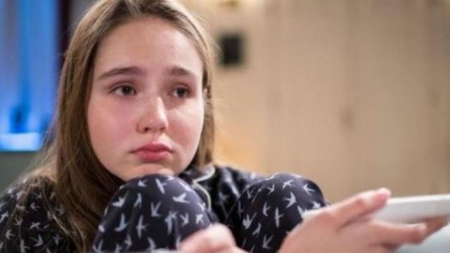 Tempesta d'amore spoiler 29 febbraio: Valentina finisce in carcere
