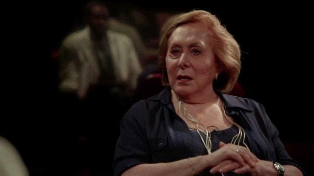 5 atores da novela 'Locomotivas' 40 anos após sua estreia