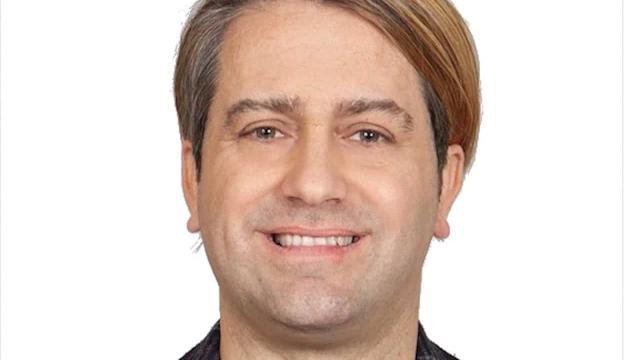Gf Vip, Secondo i bookmakers la vittoria potrebbe aggiudicarsela Patrick Ray Pugliese
