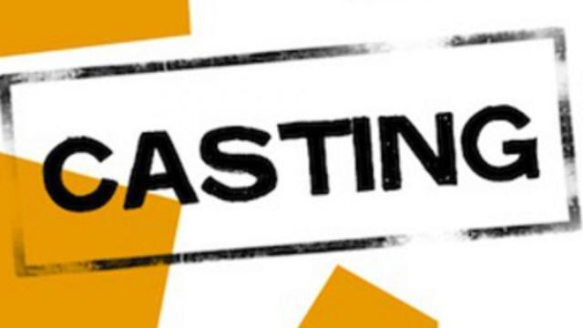 Casting e provini per due film da girare in Trentino e in Sardegna