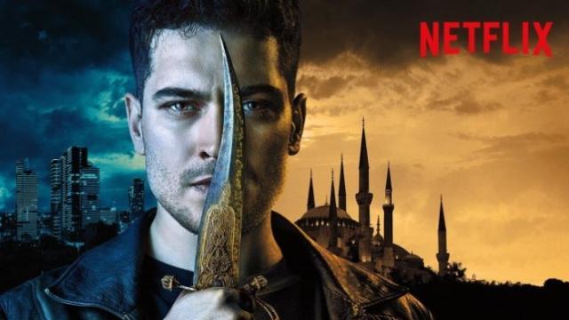 Dez produções que chegam na Netflix no próximo mês