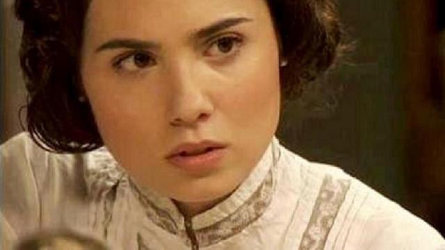 Spoiler Il Segreto dal 23 al 28 febbraio: Dori minaccia Maria
