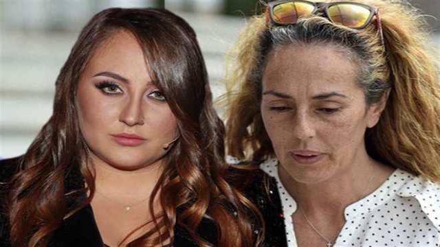 Se publica la sentencia sobre la pelea de Rocío Flores (Supervivientes 2020) y su madre