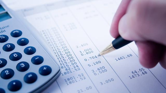 Aumenti di stipendi e rinnovo dei contratti per la pubblica amministrazione e scuola
