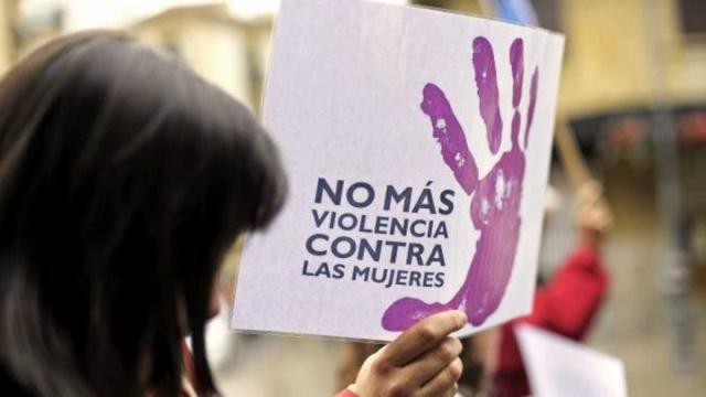 La nueva ley contra la violencia machista estará lista para el próximo 8 de marzo