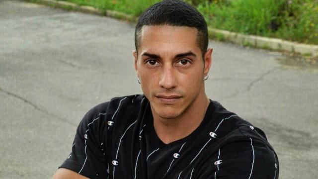 Francesco Chiofalo a Casa Chi: 'Ho querelato Selvaggia per stalking'