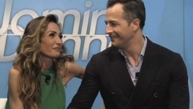 Uomini e Donne, Trono Over: Riccardo cancella le foto con Ida Platano da Instagram