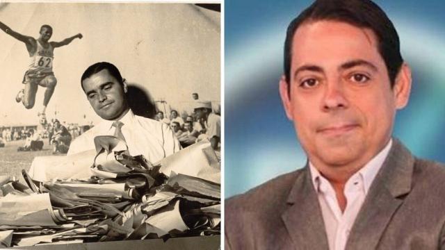 5 jornalistas que faleceram de formas trágicas