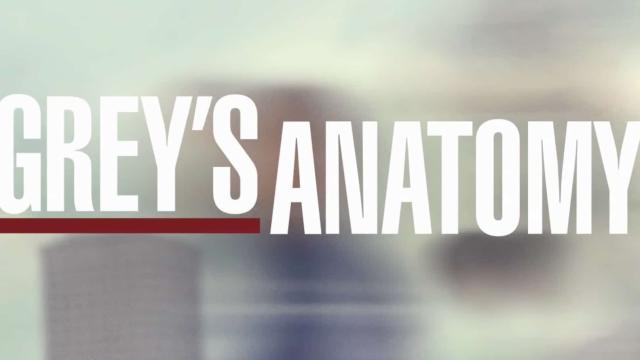 Spoiler 'Grey's Anatomy 16x15 USA: Andrew scompare e fa perdere le sue tracce