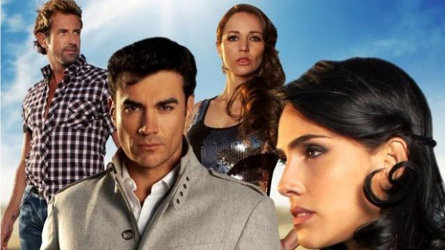 Fatos interessantes sobre a novela mexicana 'A Força do Destino'