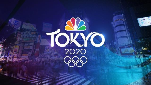 Tokyo Olympics 2020: London can host Games if moved over coronavirus