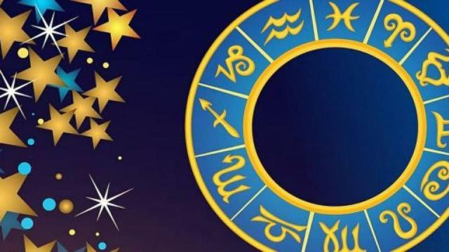 L'oroscopo del mese di marzo: Pesci carichi di energia, Acquario ottimista