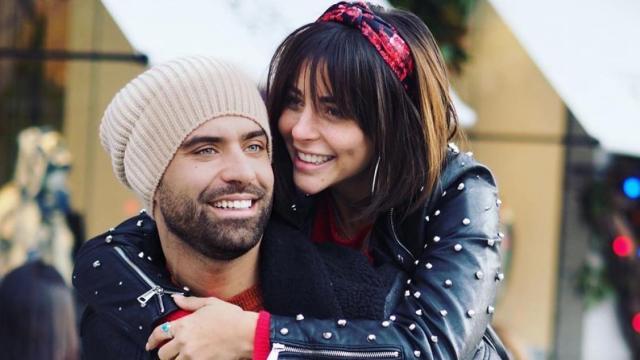 Rym (La Villa 5) enceinte : Ils seraient bientôt parents avec Vincent Queijo