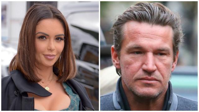 Nabila tacle Benjamin Castaldi qui trouve son salaire pour Love Island 'honteux'