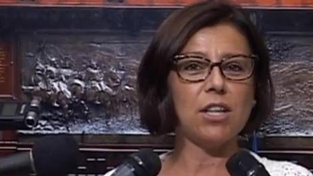 Paola De Micheli su coronavirus e Salvini: 'Si comporta da sciacallo'