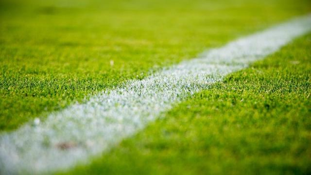 Serie A, pagelle Fiorentina - Milan 1-1: Rebic la sblocca, pareggio di Pulgar su rigore