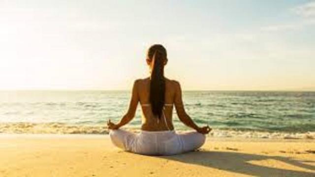 Les bienfaits de la méditation pour la santé et l'esprit