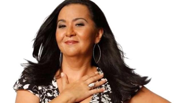 Música brasileira perde Cláudia Telles, vítima de parada cardiorrespiratória