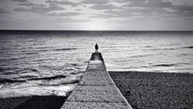 Psychologie : Des conseils pour se remettre face aux épreuves de la vie