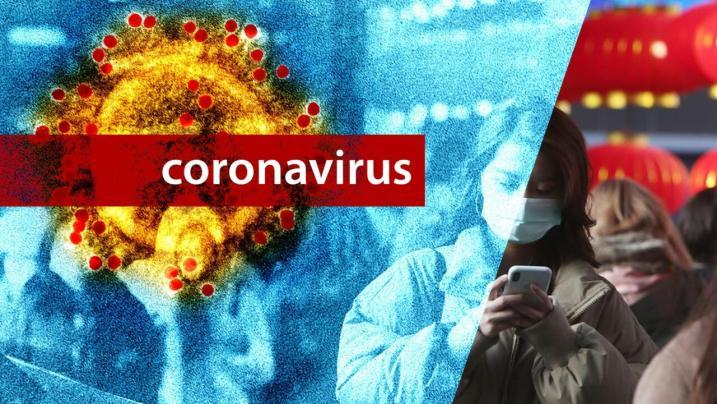 Coronavirus, in Italia gli infetti salgono a 111: ultimo caso uno studente di 17 anni