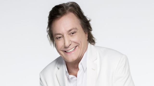 5 relacionamentos vividos pelo cantor Fábio Júnior