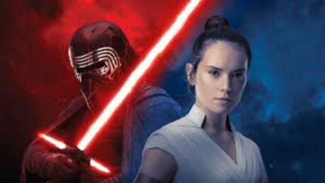 Segundo site, novo filme da saga de 'Star Wars' já está em desenvolvimento