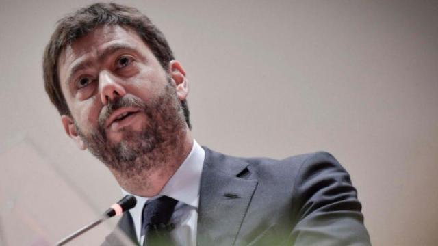 Juve-Inter a porte chiuse? Per Agnelli 'priorità tutelare i cittadini'