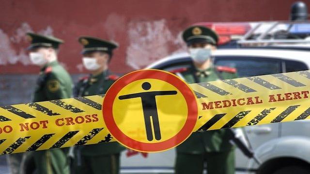 Aumentan las precauciones en Italia por el coronavirus