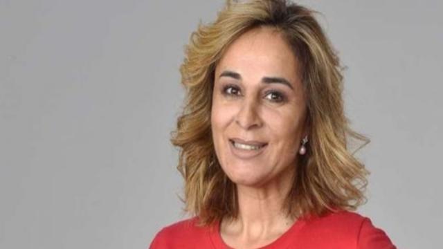 Supervivientes 2020: Ana María Aldón pudiera tener que irse del concurso