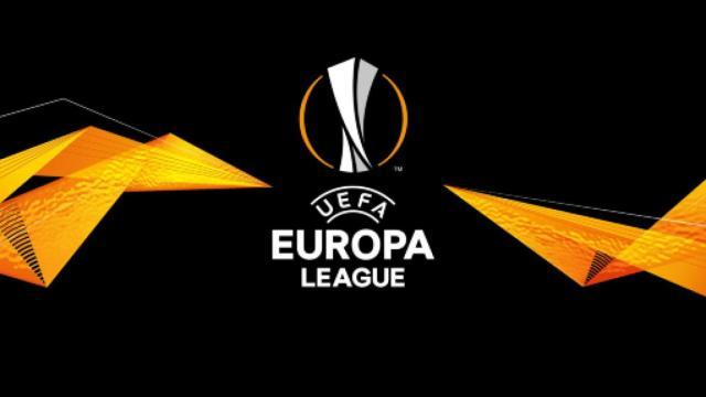 Inter-Ludogorets, le probabili formazioni: out Lautaro, Eriksen dal primo minuto