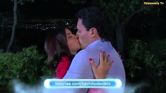 Casais que devem ser esquecidos para sempre nas novelas mexicanas
