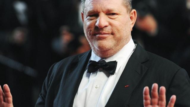 Weinstein giudicato colpevole: rischia fino a 25 anni di carcere