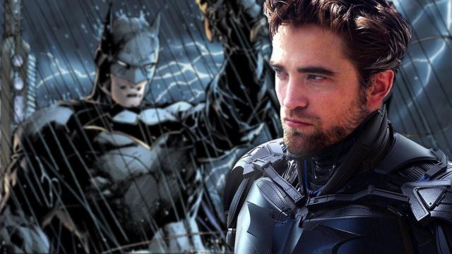 De acordo com site, 'The Batman' tem boas chances no Oscar 2021