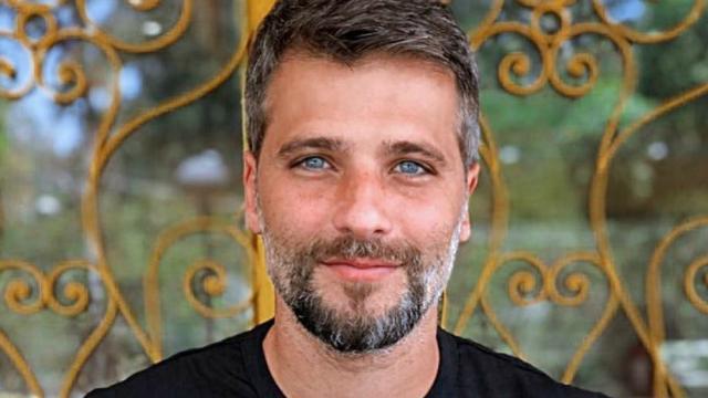 7 fatos curiosos sobre o ator Bruno Gagliasso