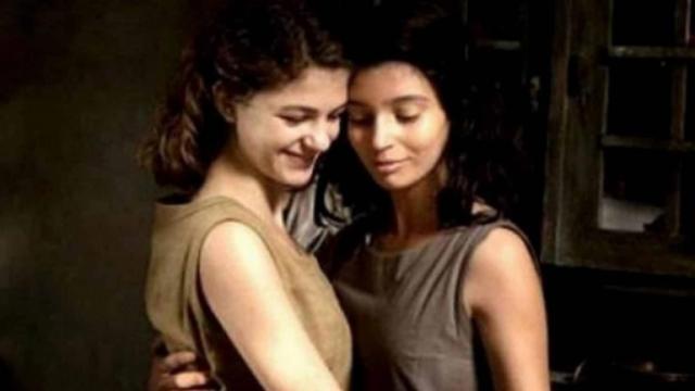 L'amica geniale - Storia del nuovo cognome, trama ultima puntata: Elena torna a Napoli