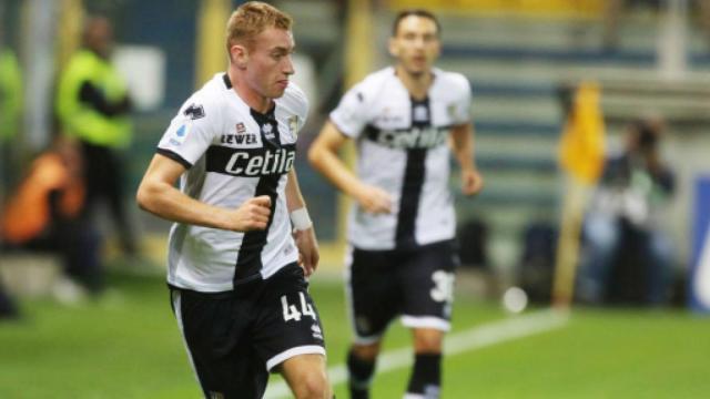 Serie A, probabili formazioni Parma-Spal: Darmian recuperato, Kulusevski forse titolare