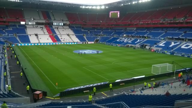 Champions League, Lione-Juventus, probabili formazioni: tridente CR7, Dybala e Cuadrado