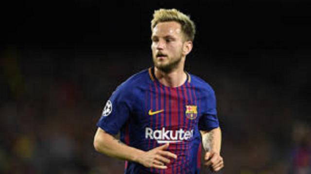 Les recrues rentables du Barça ces dix dernières années